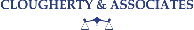 Clougherty and Associates