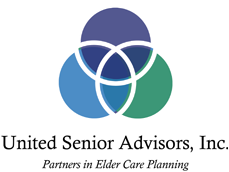 United Senior Advisors, Inc. Partners in Elder Care Planning